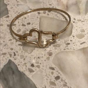 James Avery bracelet